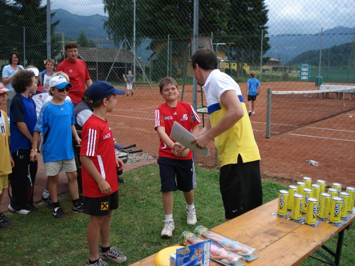 Ballband Steiermark ScheiflingeinheitsbreiFaschingsball