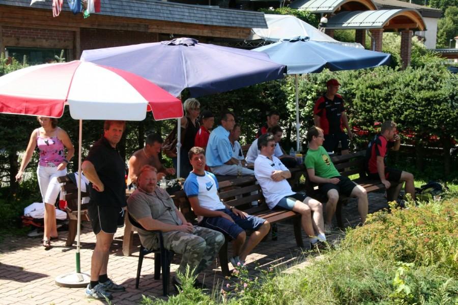 Singleurlaub Angebote und Pauschalen Scheifling - Bergfex